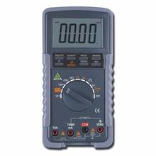 honeytek A8 Data-hold Ac/dc Voltmeter Ammeter multimeter Automatic measurement Digital Multimeter