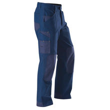 Work out pants, mens work pants, mechanic workwear