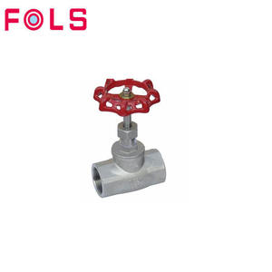 factory price threaded end 2 inch bronze gate valve