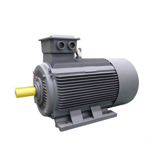 Find Powerful 380v 5 5kw Motor For Various Devices Alibaba Com