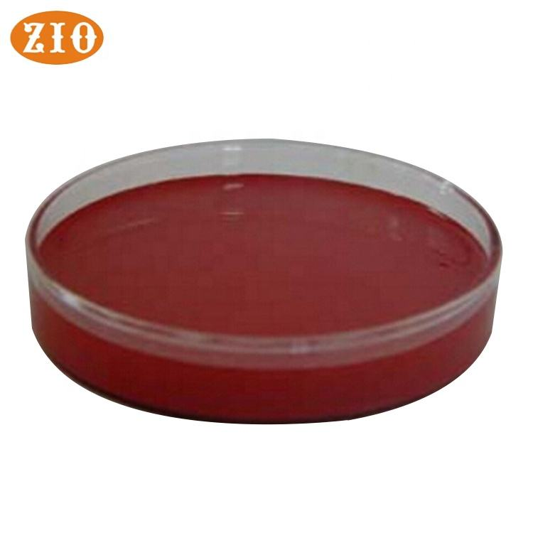 New arrival powder beta carotene oil water soluble food grade fast delivery