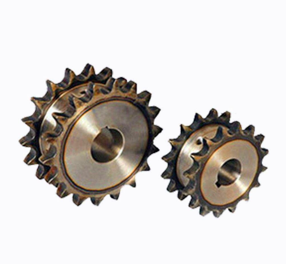 customized OEM non-standard Special Sprocket