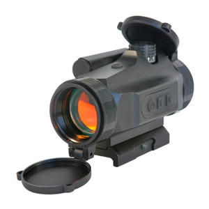 RS2045 OEM picatinny Mount hunting 1x30 red dot sight