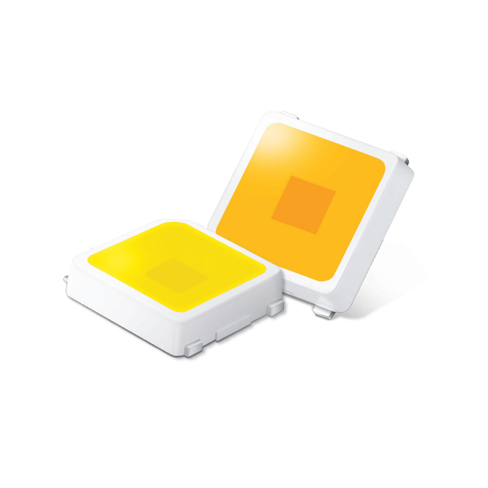 0.3W Samsungs 230LM/W~240LM/W LM301B CRI80 Chip Light Specifications Price High CRI 3030 SMD LED