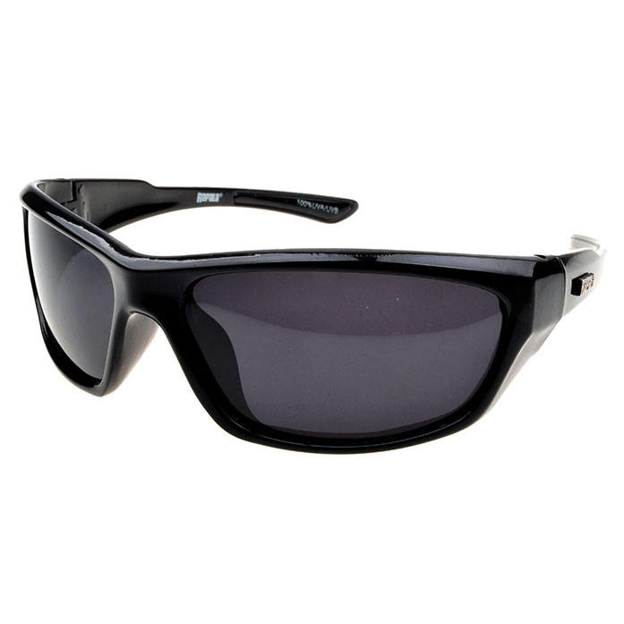 Long lifetime tactical sunglasses