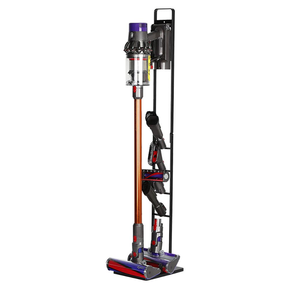 Держатель для dyson dyson vacuum cleaners accessories