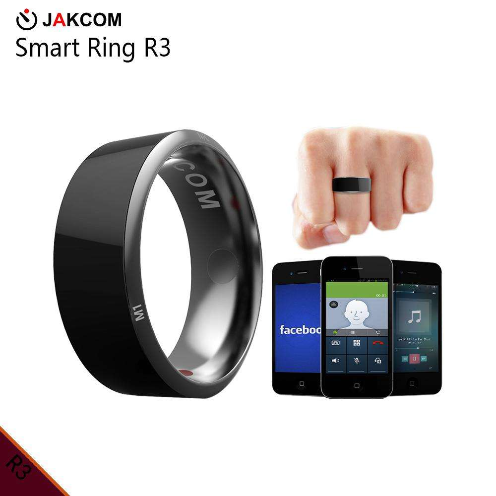 Jakcom R3 Smart Ring Home Appliances Air Conditioning Appliances Air Conditioners Wholesale Cooler O General From India