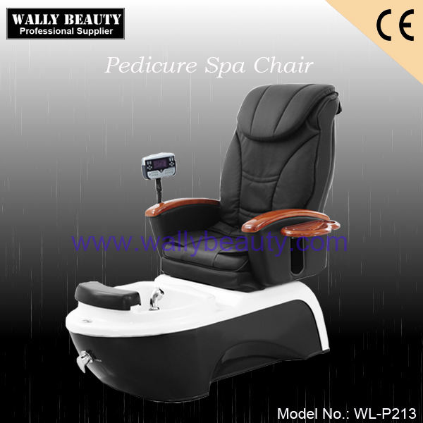 Whirlpool massage mặt spa <span class=keywords><strong>pedicure</strong></span> với <span class=keywords><strong>chế</strong></span> và MP3
