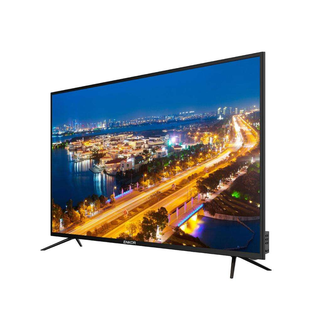 32 inch Super Slim FHD Android Smart LED TV