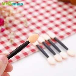 sponge eyeshadow makeup brush yo2,x7 eyeshadow makeup brush