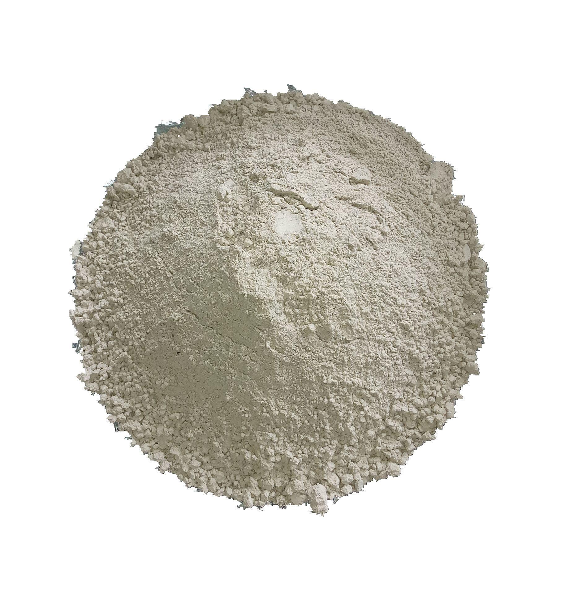 BRD Cement Concrete Accelerator Powder Accelerant for Cement