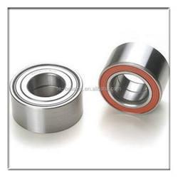 Bearing industries front hub bearing DAC34670037 wheel bearing