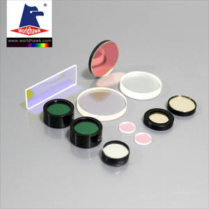 CWL 228nm 239nm 240nm 254nm 280nm 289nm 340nm Schmale Bandpass UV Filter