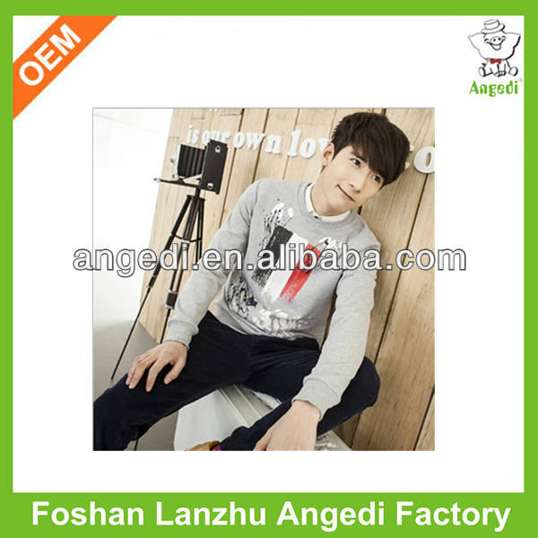 cheap china wholesale clothing stores wholesale deal in the box clothing
