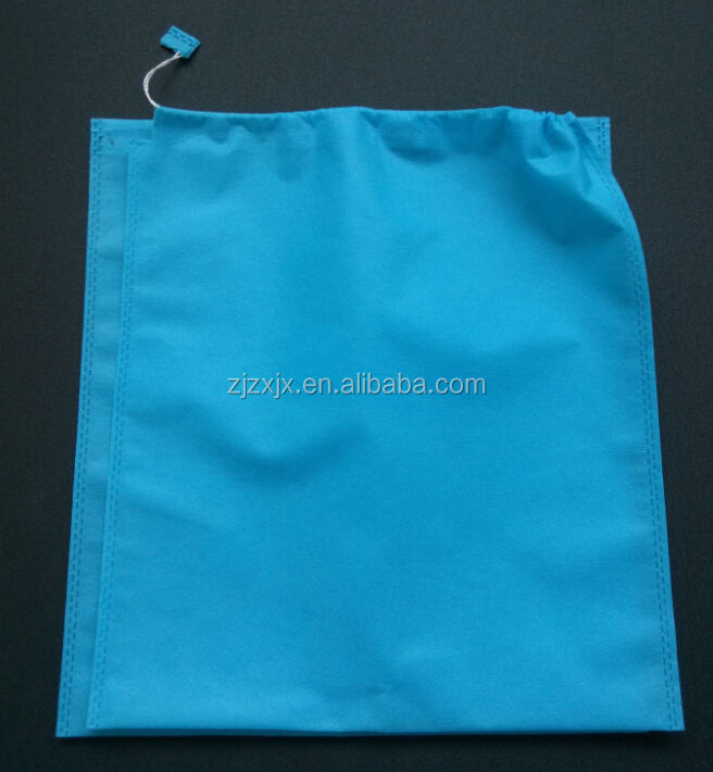 Multi-functional PP Non-woven Fabric D-cut Shopping Bag Making Machine Price