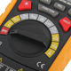 Universal Tester [ Tester ] Tester Professional Digital Multimeter 4000 Counts Meter Testerital Multimeter 4000 Counts Meter Tester