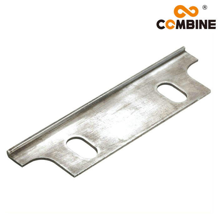 Parts Cutterbar Friction Wear Plate E47954