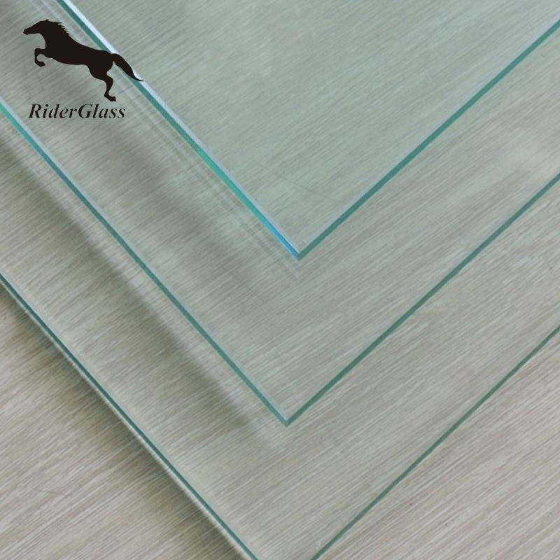 3mm-19mm Clear Float Glass Price Factory In Original Equipment Manufacturer China
