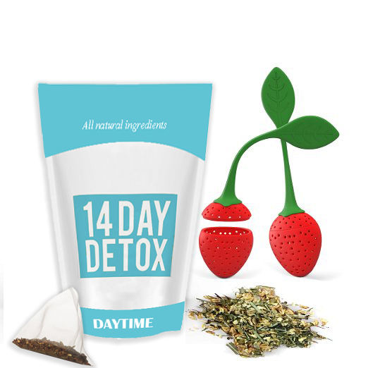 Private Label Detox Tea for Detox and Slimming/ Box Packaging and Low-Fat Feature Slimming Tea