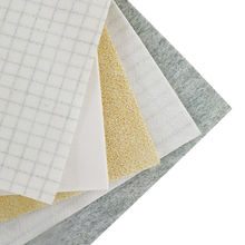 Dust Filter Cloth/Fabric For Air Filter Collector, High Quality needle felt
