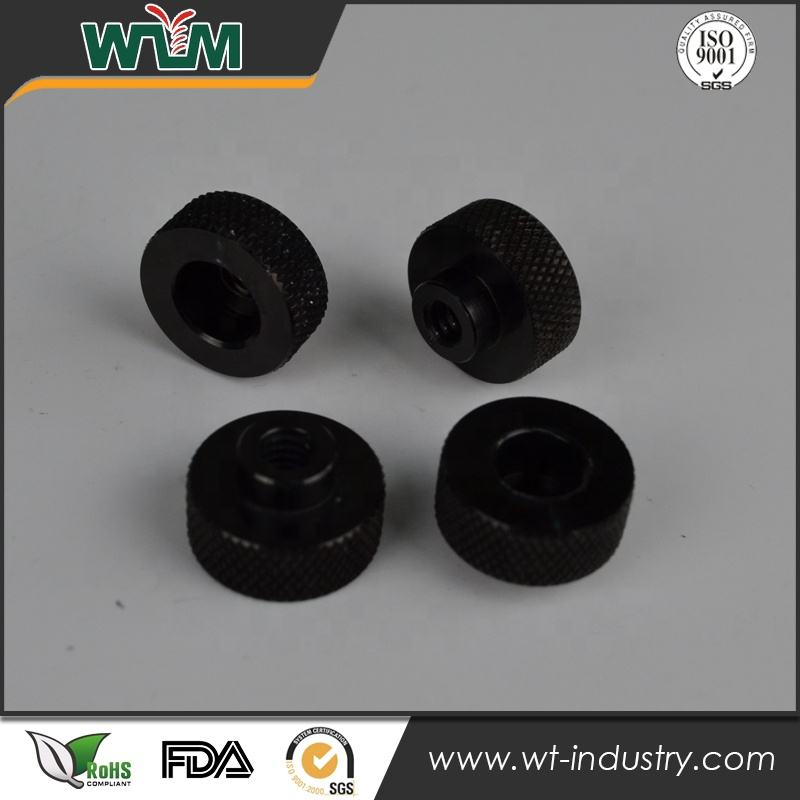plastic injection molding type model parts plastic toy car wheels