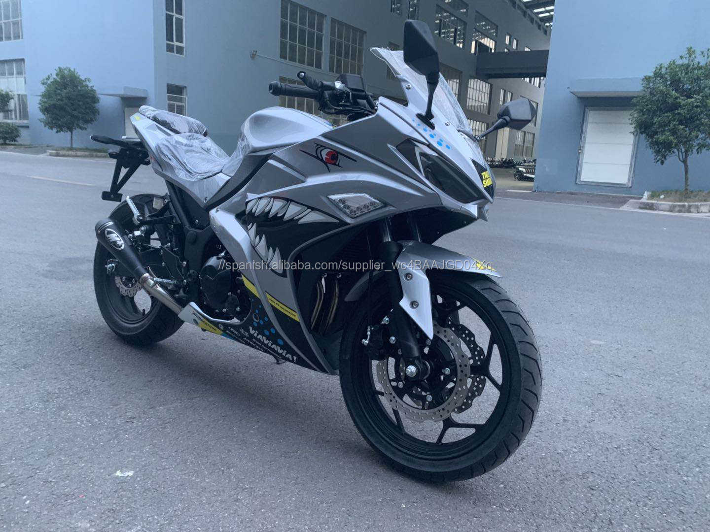 Moto <span class=keywords><strong>scooter</strong></span> V6 <span class=keywords><strong>150cc</strong></span> 200cc <span class=keywords><strong>250cc</strong></span> 400cc