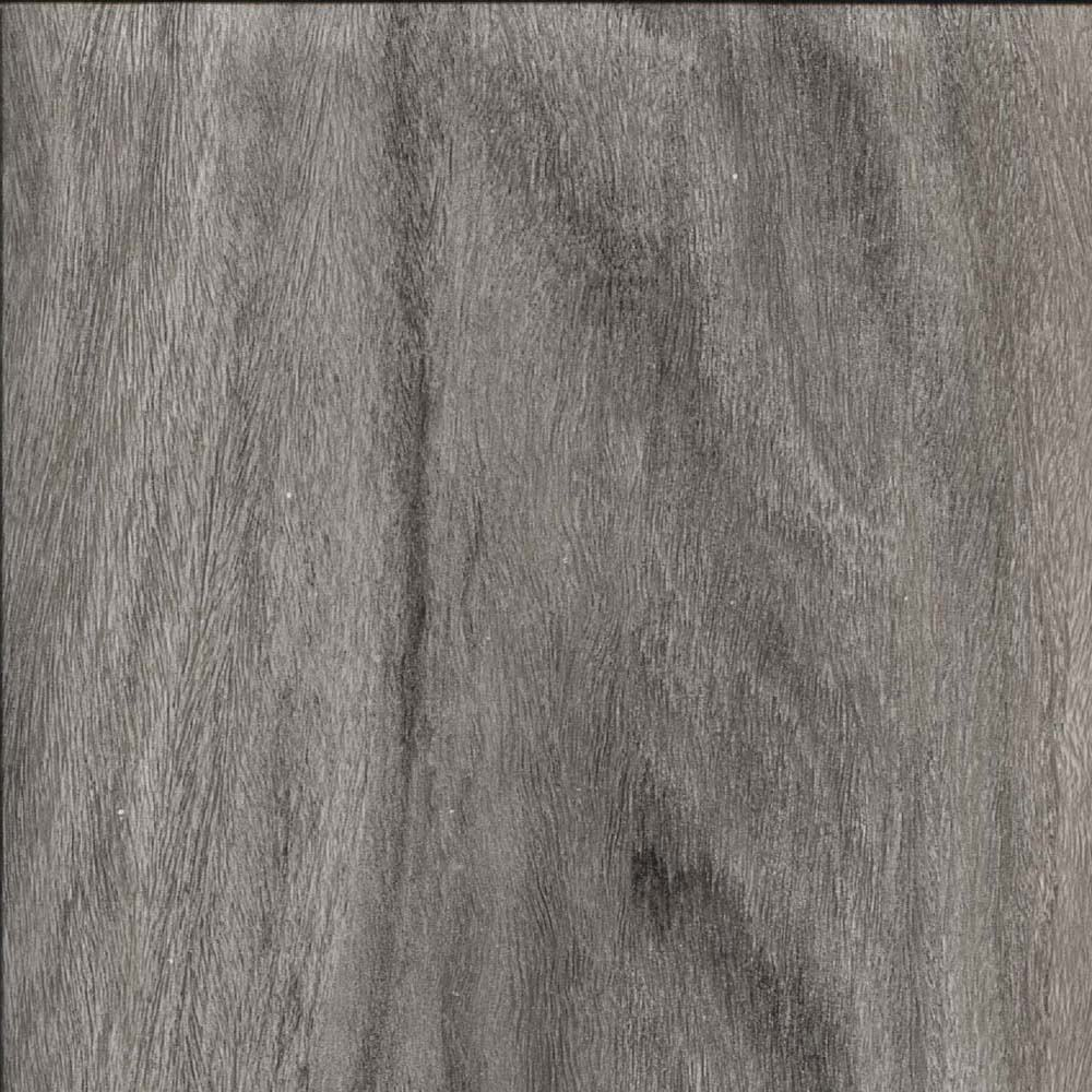 FC7349-4 SPC interlocking PVC Luxury Discount Vinyl Flooring