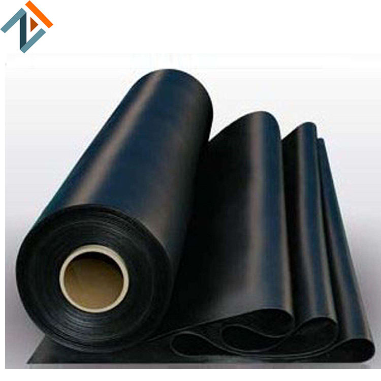 0.5mm hdpe geomembrane liner for shrimp