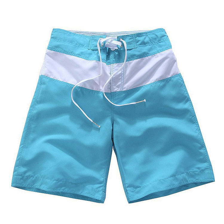 Super September männer billabong boardshorts surf board shorts
