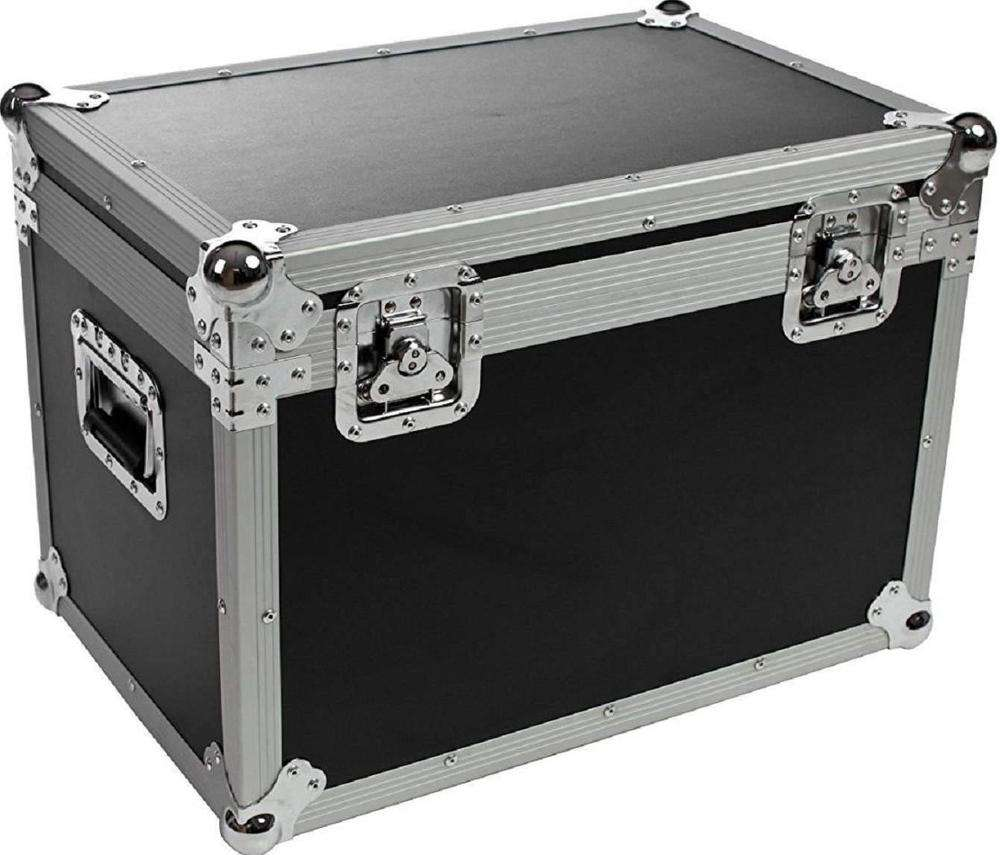 Caisse <span class=keywords><strong>de</strong></span> Transport 60x40x44 cm Flight Case