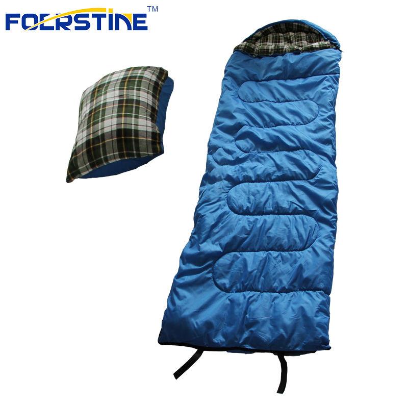 Acampada al aire libre impresa de la <span class=keywords><strong>cama</strong></span> de dormir