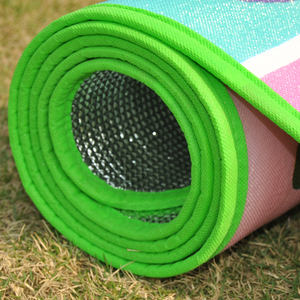 Waterdicht Tapijt Deken Outdoor Beach Camping Picknick Mat