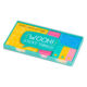 China supplier self-adhesive writing pads mini sticky note pad