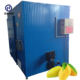 Baixin Hot Air Drying Oven/Compressed Air Dryer for Transformer