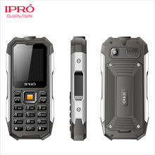 chinese brand mobile phone military mobile phone big battery mobile phone set