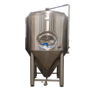 Provide home after - sales installation 500 litre alcohol production equipment
