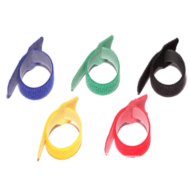 Best quality customized hook and loop fastening tape rubber patck hook and loop sanding disc