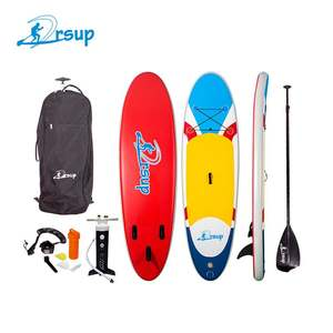 ZRSUP surf core 패 boards/부 풀릴 수 sup boards