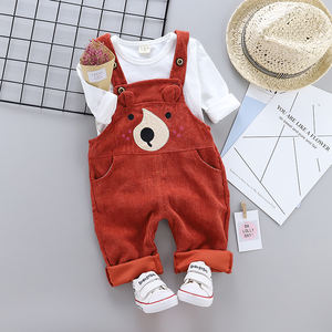Reliable and Good 3t indian linen cheap baby boy clothes for puppy