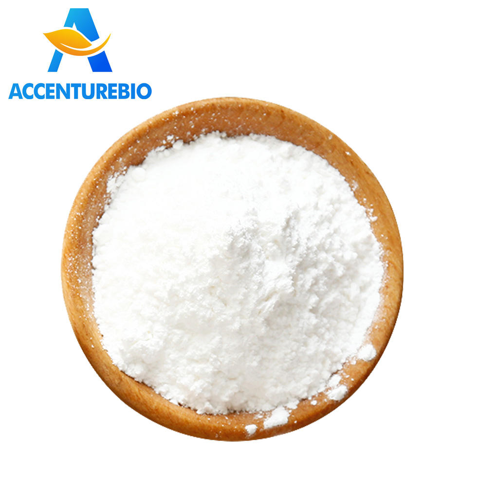 China suppliers 100% pure beta arbutin powder with best price 497-76-7