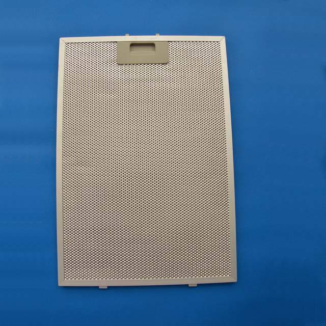 Hood Grease Filter Cooker Hood Grease Filter