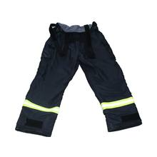 Fire fighter protection Fireproof Radiation protection Fire-Fighting Suit