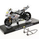 Best Product Handmade Model Small Motorcycles Die Cast Metal Toy Motorcycle