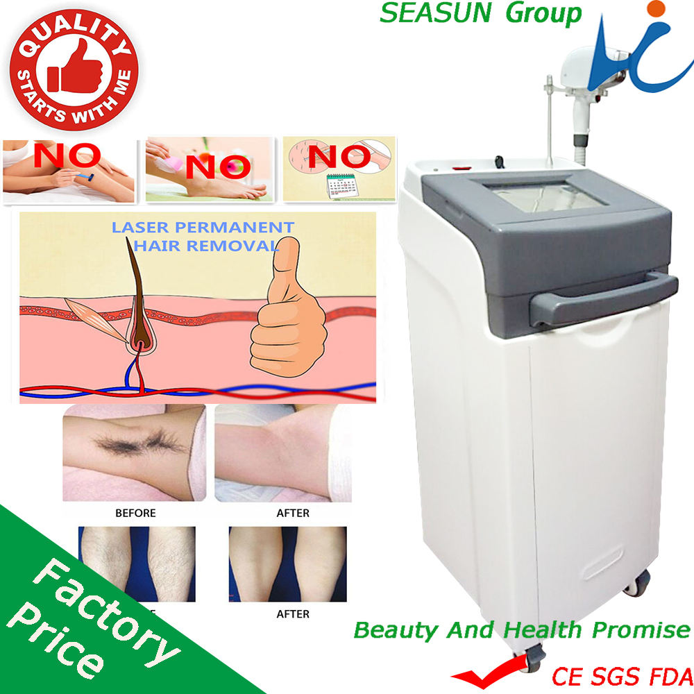 Permanente ontharing thuis review ipl ontharing laser draagbare elektrolyse ontharing machine