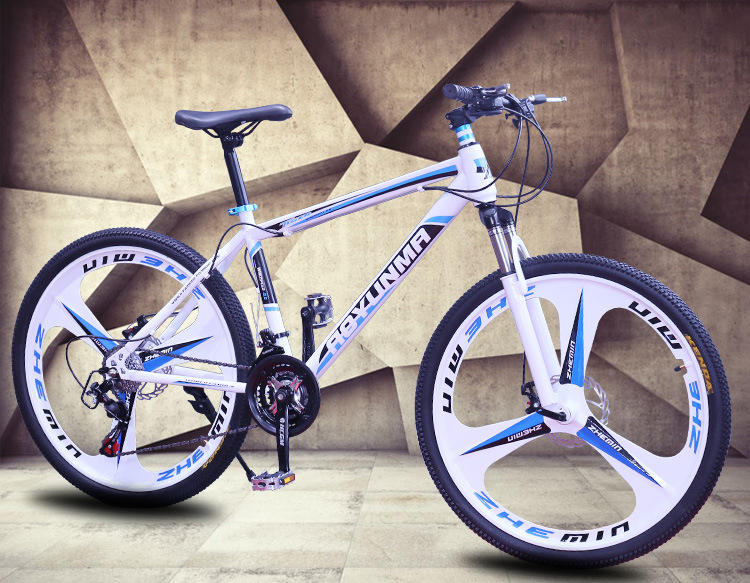high quality 21 speed peerless mountain bicycle,China steel 26 inch bicicletas mountain