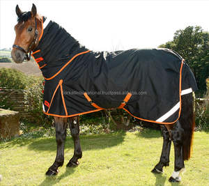 Horse Rugs Winter Suppliers