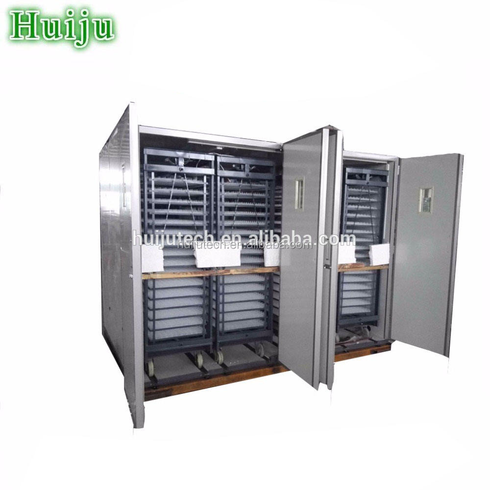 new conditional automatic system xm-28 controller big incubator machine for 22528 chicken eggs