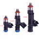 Fuel Injector Injector Direct Injector DEFUS High Flow Fuel Injector For Racing Car 650cc 850cc 1000cc 1300cc 1500cc Nozzle