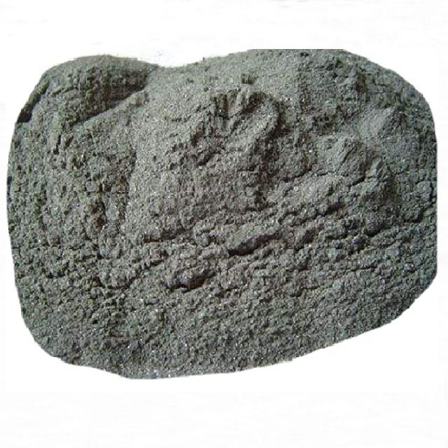 China factory outlet Manganese metal 99.7 Electrolytic Manganese powder