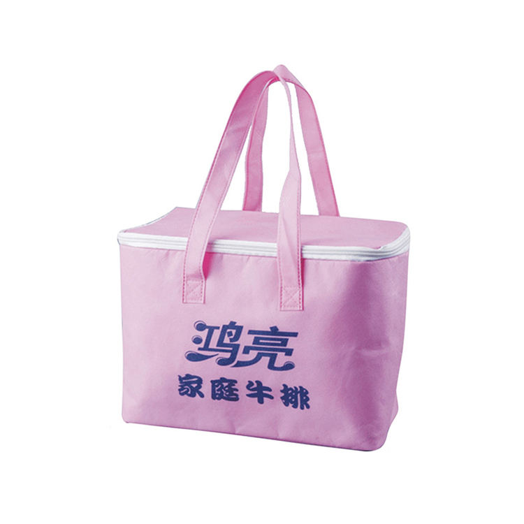 Hot New Products large wine cooler bag